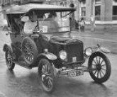 history of driving 1